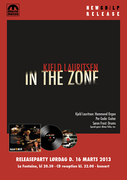 In the zone__release_LaFontaine_KarolinaZapolska